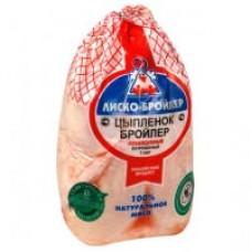 Цыпленок бройлер 1-ый сорт 1,6 кг Лиско