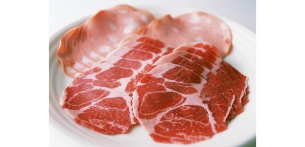 Как купить хорошую свинину оптом