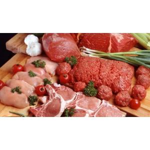 Выгодный опт: где покупают мясо в Москве?