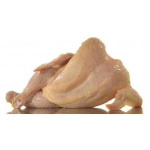 Мясо птицы: что нужно знать перед оптовой закупкой?