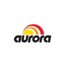 Желудки куриные AURORA Бразилия