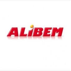 Карбонат свиной  б/к Alibem Бразилия 1/20 кг