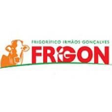 Подбедерок говяжий, FRIGON,  Бразилия