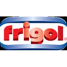 Лопатка говяжья FRIGOL ( Бразилия )