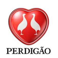 Карбонат свиной б/к  Perdigao Бразилия