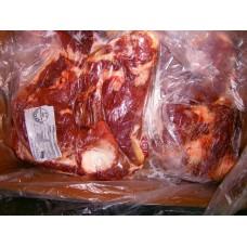 Лопаточная часть говяжья FRIGOL Бразилия