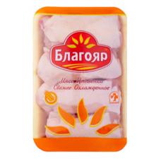 ХАЛЯЛЬ ФИЛЕ ГРУДКИ     - Благояр