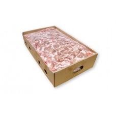 Соединительная ткань и хрящи свиные ОХОТНО (замороженная)  Россия