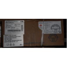 Тримминг  свиной 80/20 % Alibem Бразилия 1/22 кг