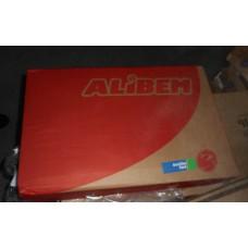 Тримминг  свиной 70/30 % Alibem Бразилия 1/22 кг