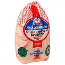Цыпленок бройлер 1-ый сорт 1 кг  Лиско