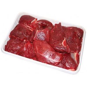 Беспроигрышные советы по оптовой закупке говядины