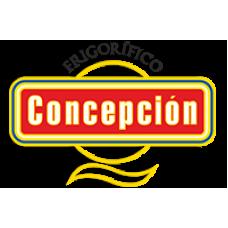 Огузок говяжий CONCEPCION Парагвай