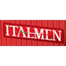 Печень говяжья Italmen Аргентина