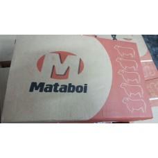 Лопатка говяжья MATABOI Бразилия
