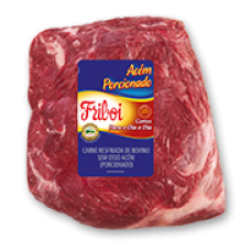 Лопатка говяжья FRIBOI Бразилия (BLADE)