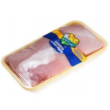 Шницель из мяса индеек Индолина