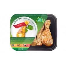 Голень цыпленка-бройлера в маринаде Приосколье