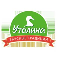 Фарш из мяса птицы (утиный) - Утолина